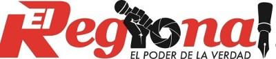 logo el regional-15 (1)