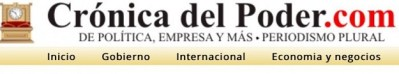 Logo-de-Crónica-del-Poder