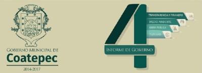 INVITACIONES INFORME 4 REVERSO (2)
