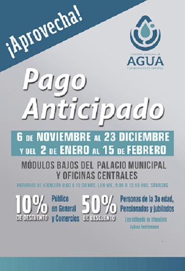 PAGO ANTICIPADO (1)