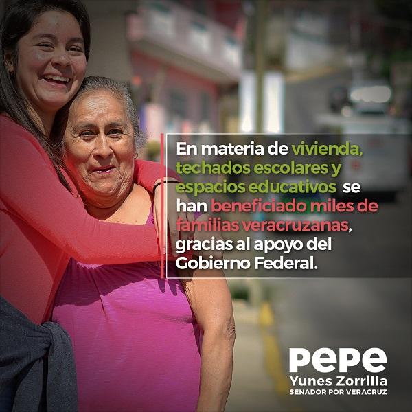 ppyu4 - copia