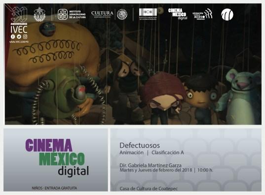 Defectuosos_Coatepec-01