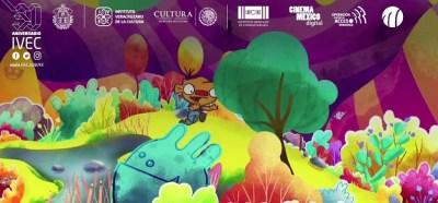 Moyana_Coatepec-01
