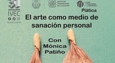 Platica arte (2)