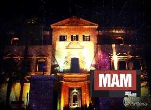 fachada museo murcia.jpg