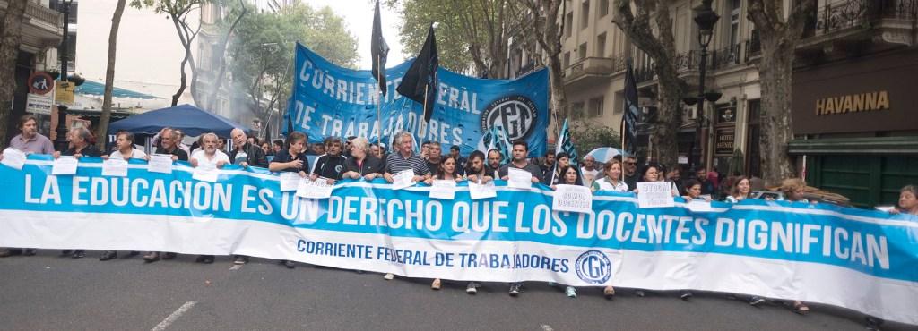 Marcha-Federal-