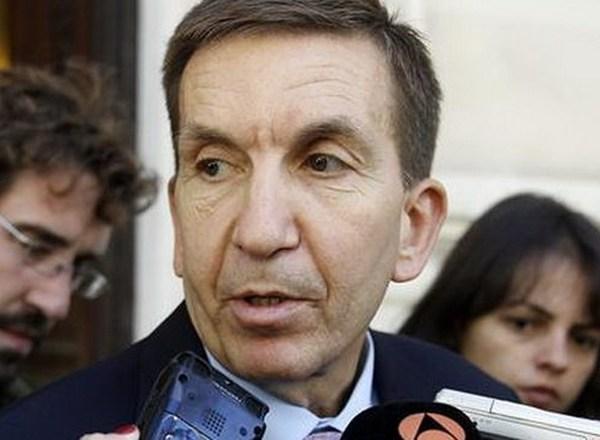 Manuel-Moix-nuevo-fiscal-Anticorrupcion_