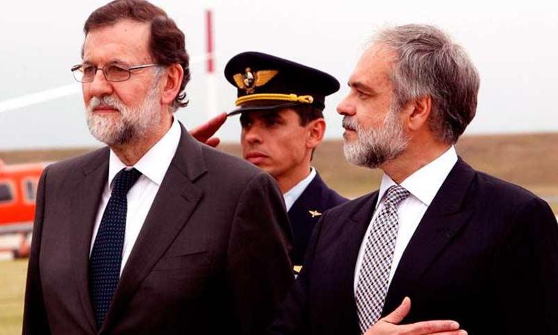 gonzalo-morales-divo-VENEZUELA--Rajoy-llega-a-Montevideo-en-su-primera-visita-oficial-a-Uruguay