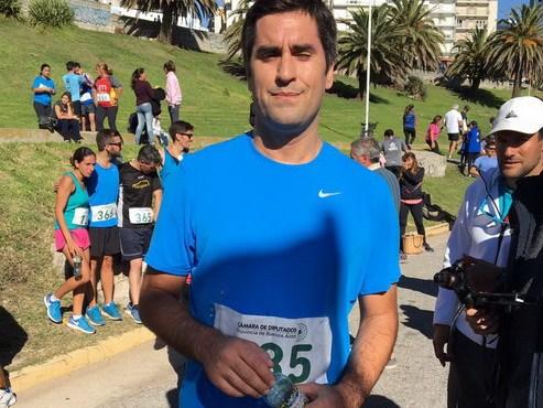 maraton  mosca1