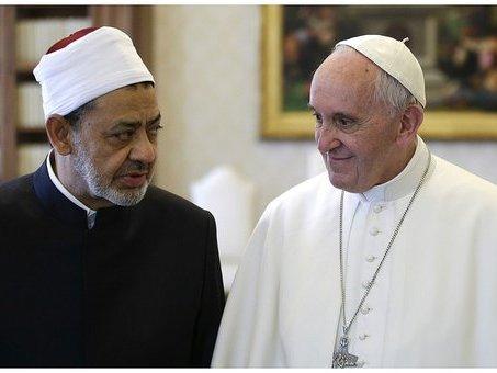 papa-francisco-y-el-iman-de-al-jpg_604x0