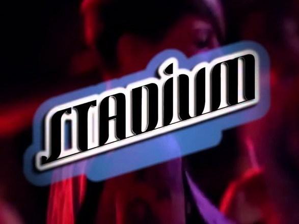 stdium