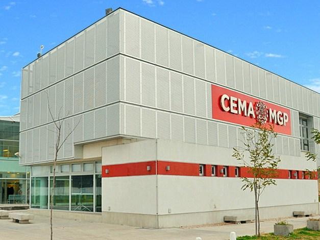 CEMA2