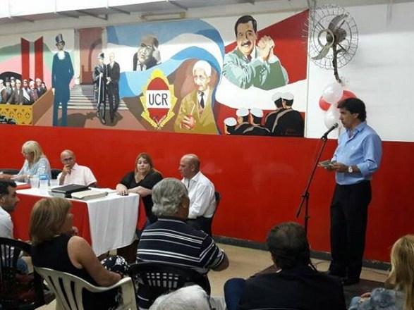 Plenario Comité UCR (1)