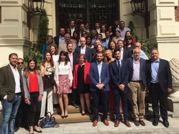 Reunión-en-Embajada-Argentina