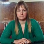 Marina Santoro (3)
