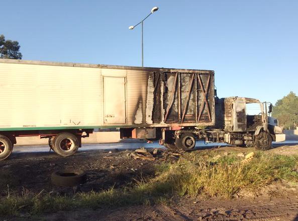incendio camion1
