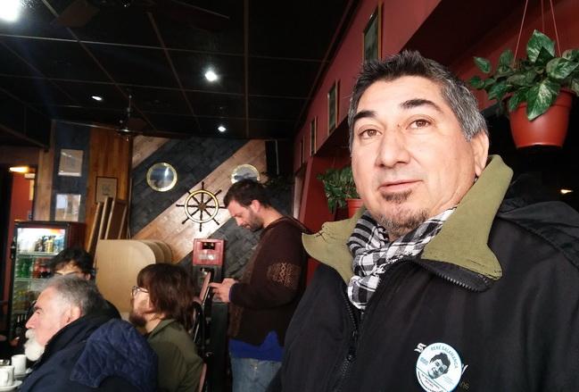 Protestas con ollas populares y cortes en accesos a la Ciudad