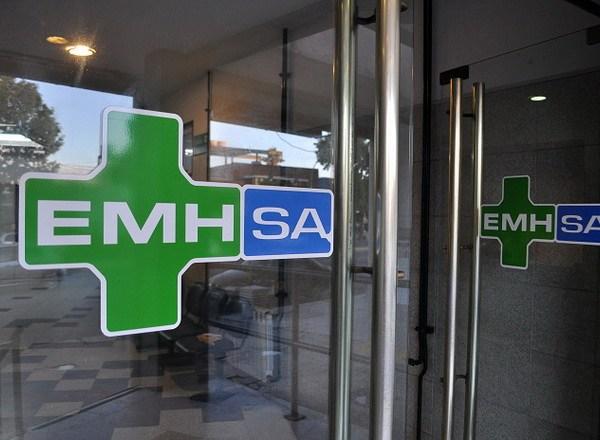 EMHSA1
