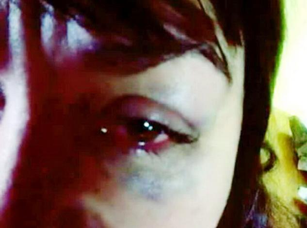 Nuevo caso de violencia de género en Mar del Plata