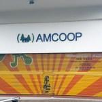 amcoop