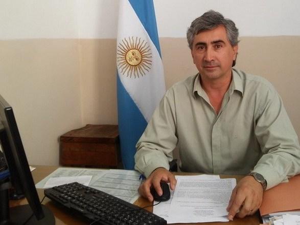 Concejal-Marcelo-Fernández