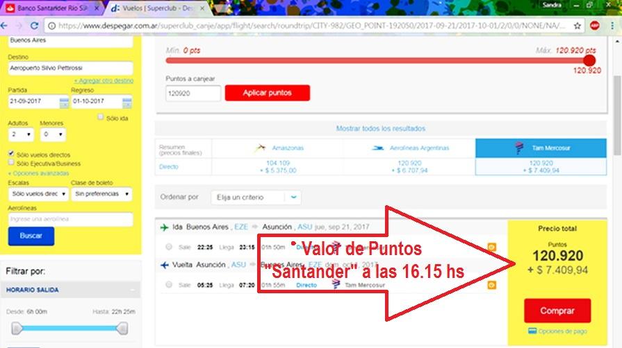 Santander 3 - copia