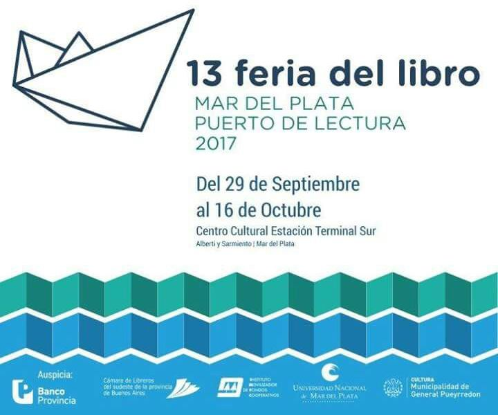 thumbnail_Placa MGP - Comienza la Feria del Libro