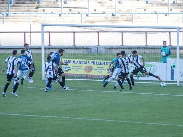 Gol Quiles