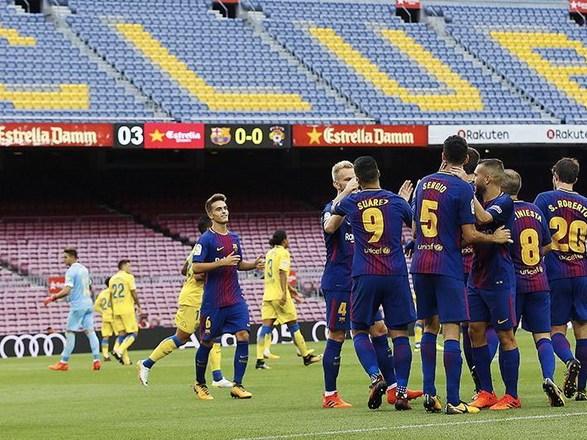 barcelona-vs-palmas