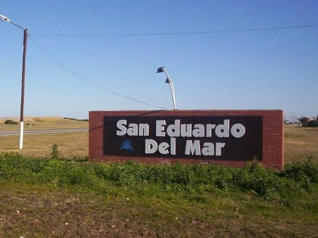 barrio-san-eduardo-del-mar