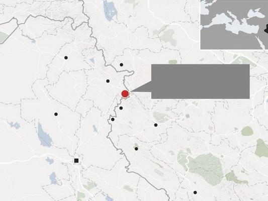 terremoto660