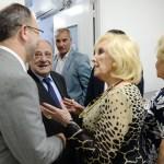 Arroyo en inauguracion consultorios externos HIEMI 02