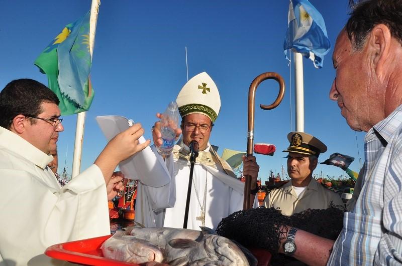 Justicia Argentina tomó declaraciones a tripulantes del ARA San Juan