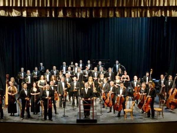 orquesta-sinfonca