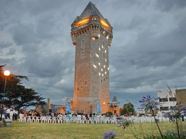 torre-tanque-ciclo-conciertos