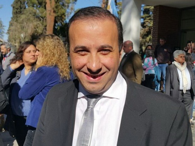 Roberto-Juárez