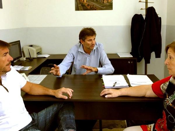 Faroni Ciano y Morro