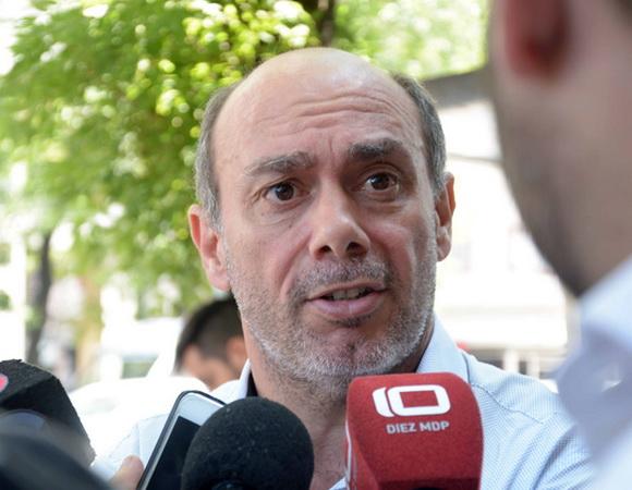 Vicente Alejandro 2