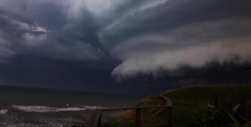 tormenta 6