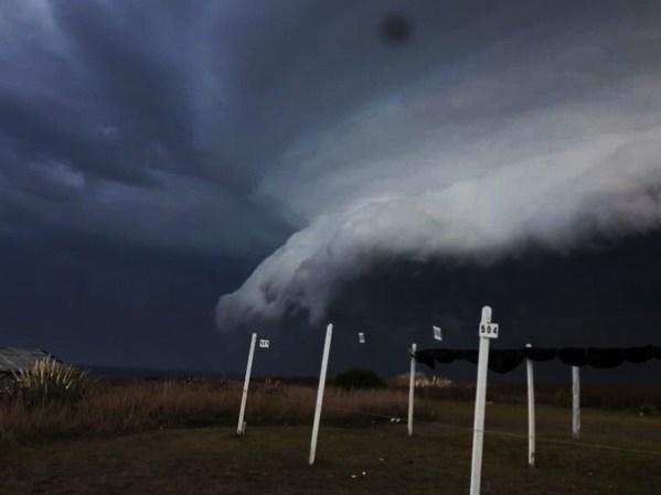 tormenta5