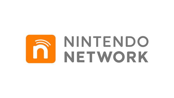 WiiU: la apuesta de Nintendo (3/6)