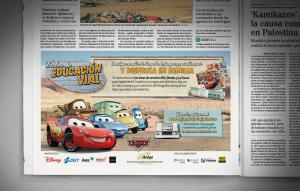 01-02-AREAScars2-prensa