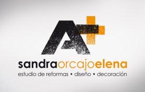 SANDRA-01