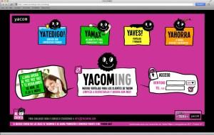 yacoming-1