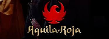 Aguila Roja
