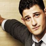 Enver Gjokaj 150x150 Witches of East End marca un inicio de temporada esperanzador