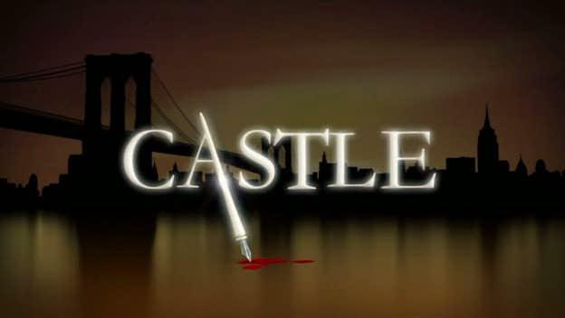 Castle0