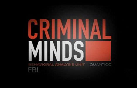 CriminalMinds1