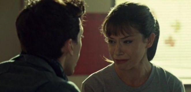 Orphan Black 2x02: Alison se queda sola y emocionalmente destrozada