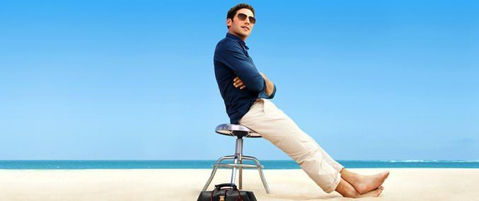 Royal Pains - Season Premiere de la sexta temporada